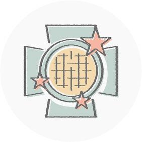 Icons - 6 Solution (Colour Circle).jpg
