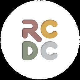 Rachel Clarke Dance Company Logo.png