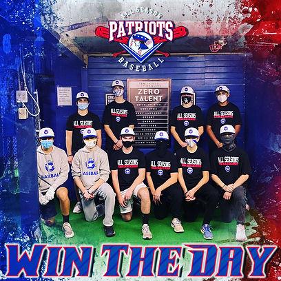 Team baseball pic.jpg