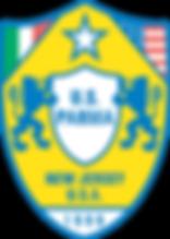 U.S. PARMA logo.png