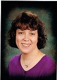 Jennifer Kabara Picture for Biio.jpg