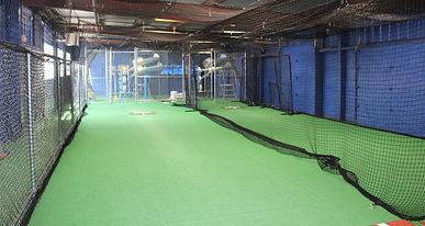 long batting cages.jpg