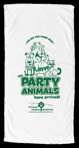 POTP_Towel.png