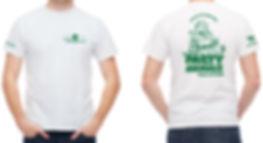 CLER_POTP_T-Shirt_mockup.jpg