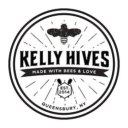 KellyHives-MockUps-Grayscale.jpg