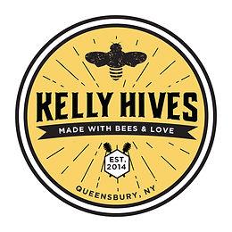 KellyHives-MockUps-10.jpg