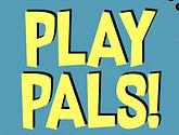Play Pals logo JPG.jpg