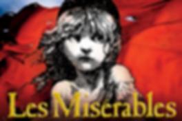 Les Mis Logo 3.png