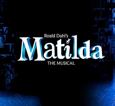 Matilda Logo.jpg