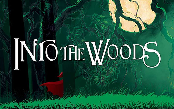 MC-woods-1170x670.jpg