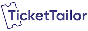 Ticket-Tailor-Directory-Logo.jpg