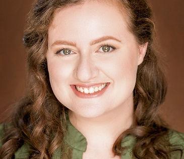 Nathalie Haller