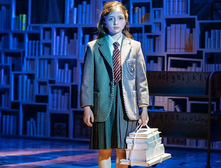 29-RSC-Matilda-The-Musical-UK-Ireland-To