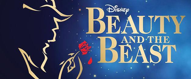 beauty-beast-1600x900.jpg