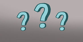Question-Marks_720x370.jpg