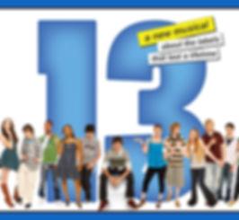 13-logo_orig.jpg