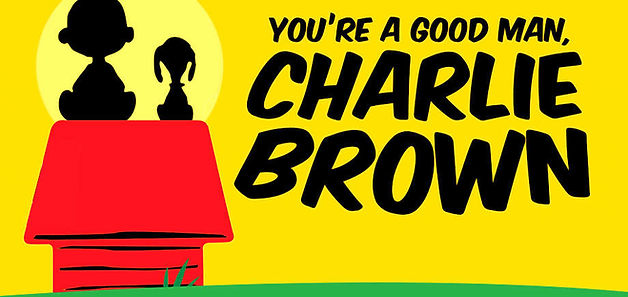 1433370566-Youre_A_Good_Man_Charlie_Brow