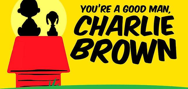 1433370566-Youre_A_Good_Man_Charlie_Brow