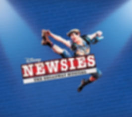 Newsies-Logo-Showpage.jpg