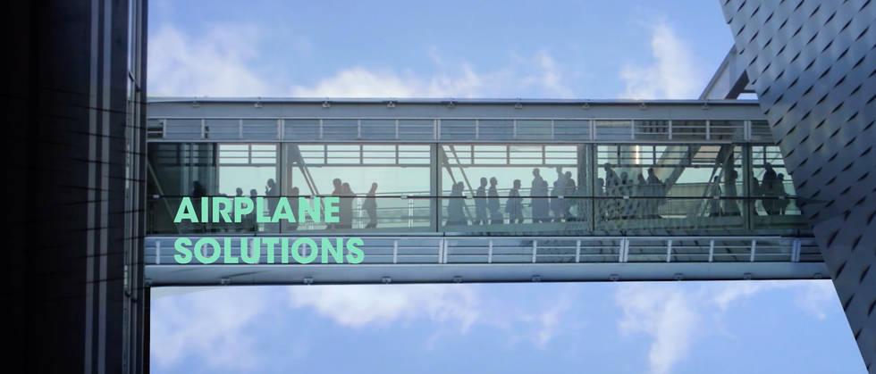 FC_AIRPLANESOLUTION_PRESENTATION_SIN BAR
