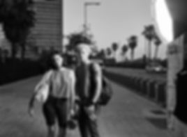 MAKING OFF_SESION DE FOTOS DE PRODUCTO EN BARCELONA_PRODUCTORA AUDIOVISUAL LIQUEN
