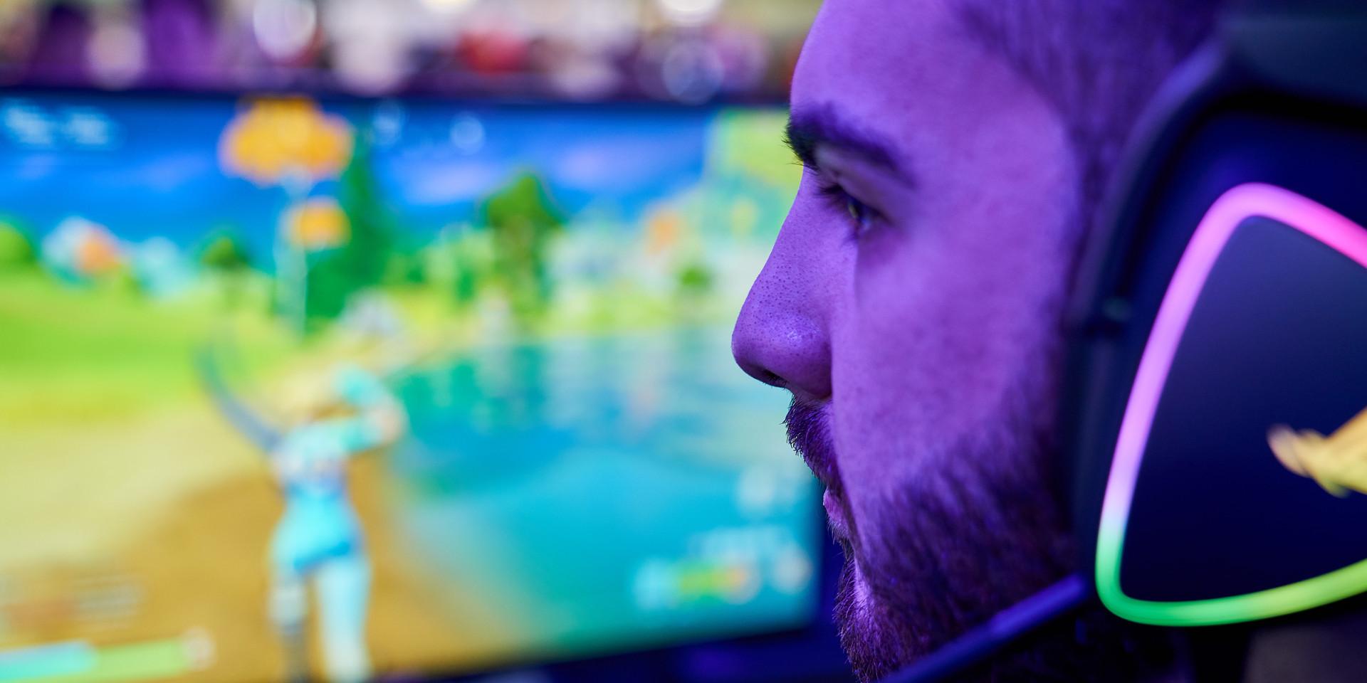 BAZA_FOTOGRAFÍA  Y VIDEO EVENTO NICEONEBARCELONA N1B REPUBLIC OF GAMERS GAMING EVENT_12