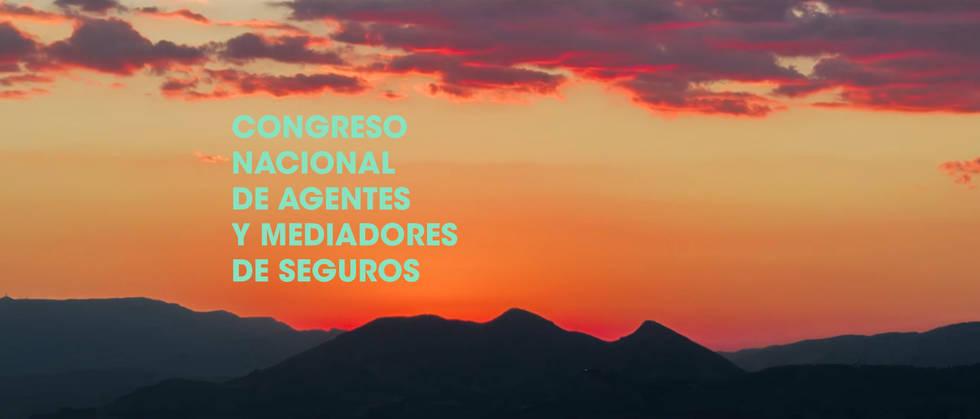 CONGRESO SEGUROS SIN BARRAS.mp4
