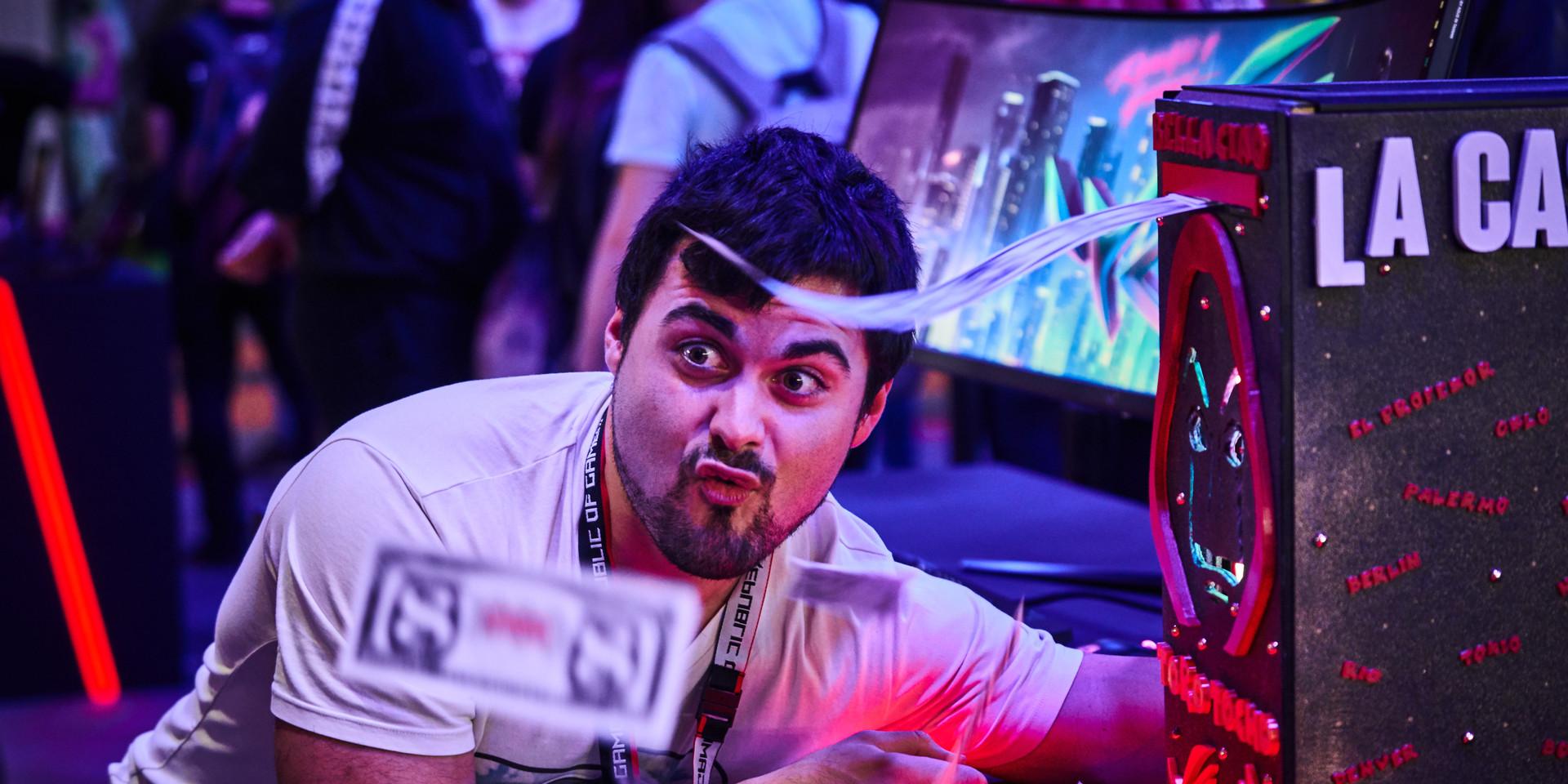TOROTOCHO_FOTOGRAFÍA  Y VIDEO EVENTO NICEONEBARCELONA N1B REPUBLIC OF GAMERS GAMING EVENT_6