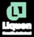 logo primario cw.png