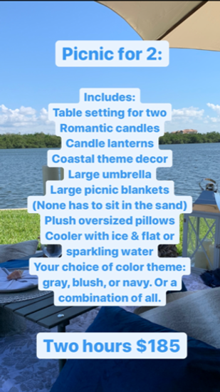 Picnic for 2.PNG