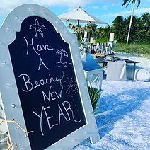 NYE Beachy Sign.JPG