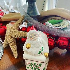 Santa Table.JPG