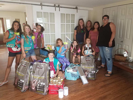 Group pic girl scouts 2018.jpg