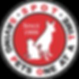 SPOT Company Logo Round  Transparent.png