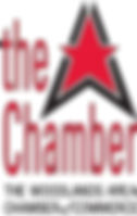 The-Woodlands-Chamber-logo.jpg
