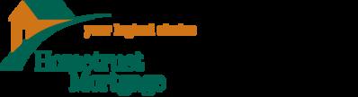 htm-encompass-logo.png