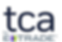 Trust Company of America Logo