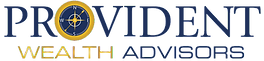 Provident Wealth logo