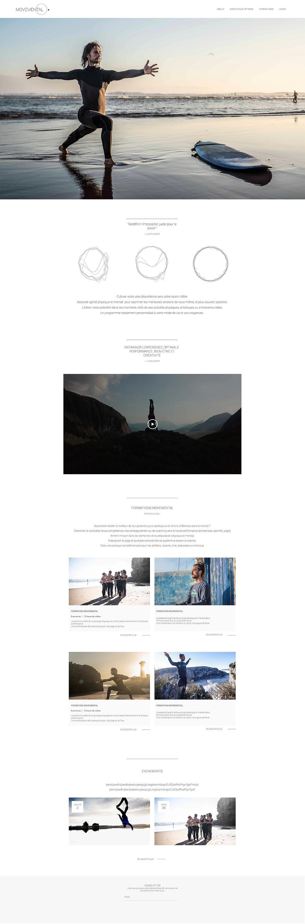 our-way-studio-artistic-direction-webdes