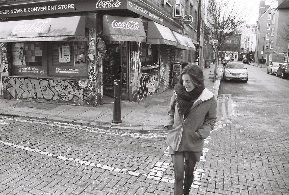 london_bricklane.JPG