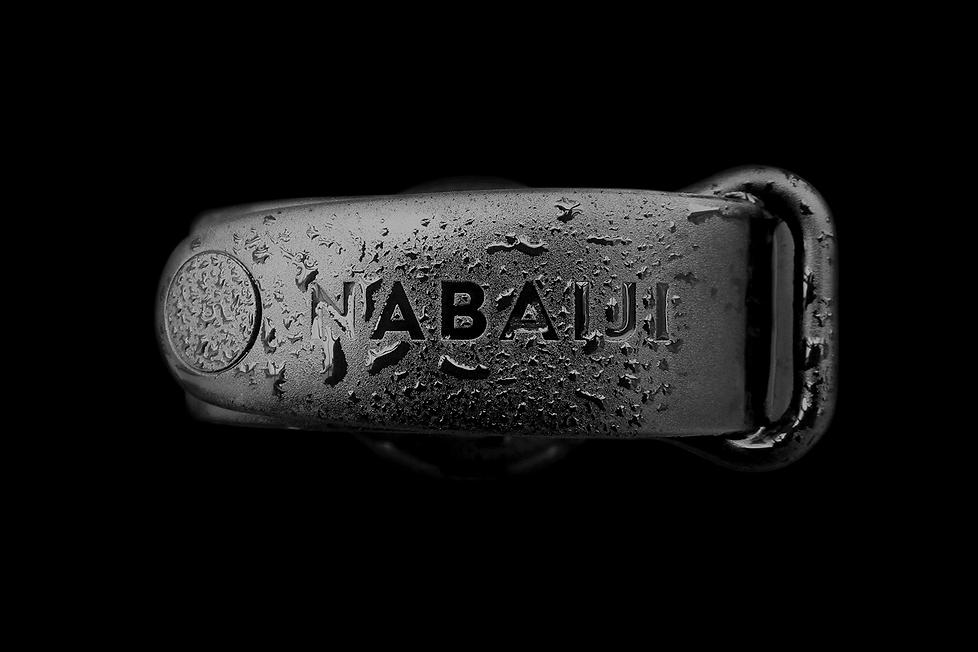our-way-studio-industrial-design-for-nabaiji-decathlon-swimming-watch-swim-lap-3.png