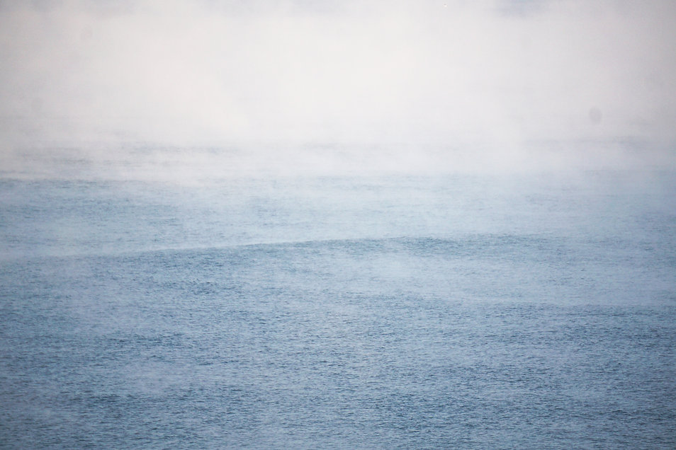 ocean_wave_mist.jpg
