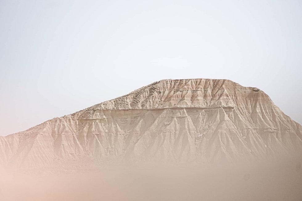 maya_erba_photography_bardenas_desert_01
