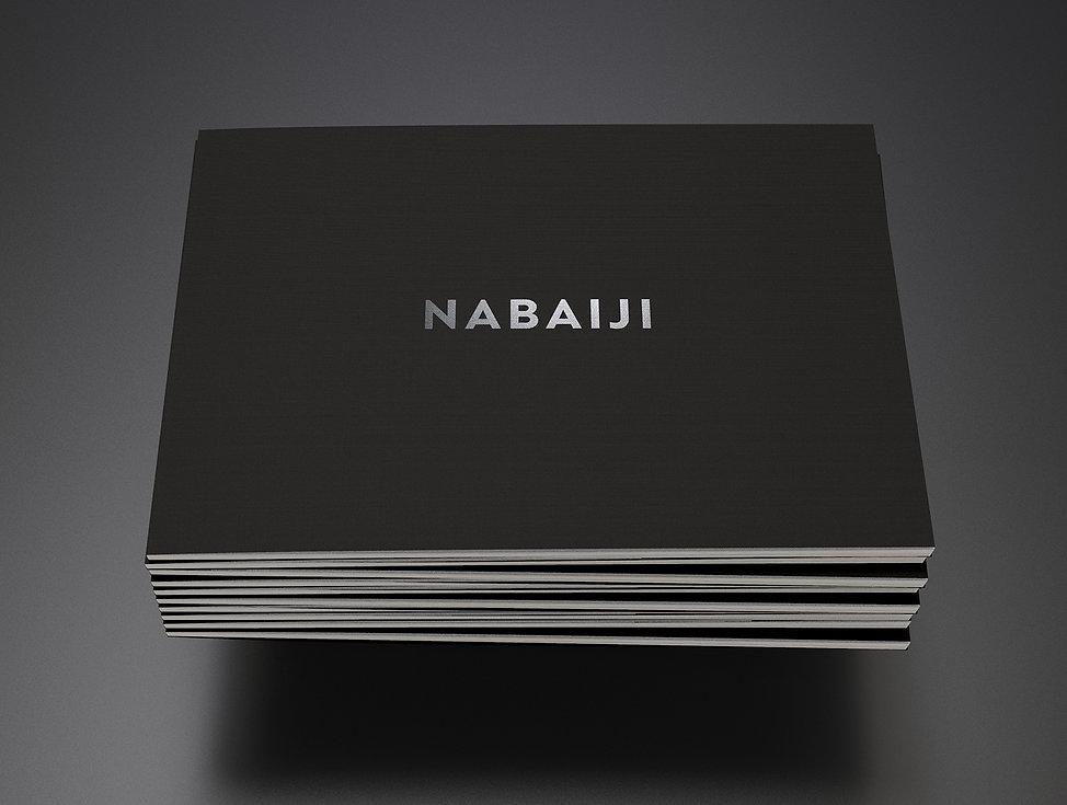 Our-way-studio-strategic-design-language