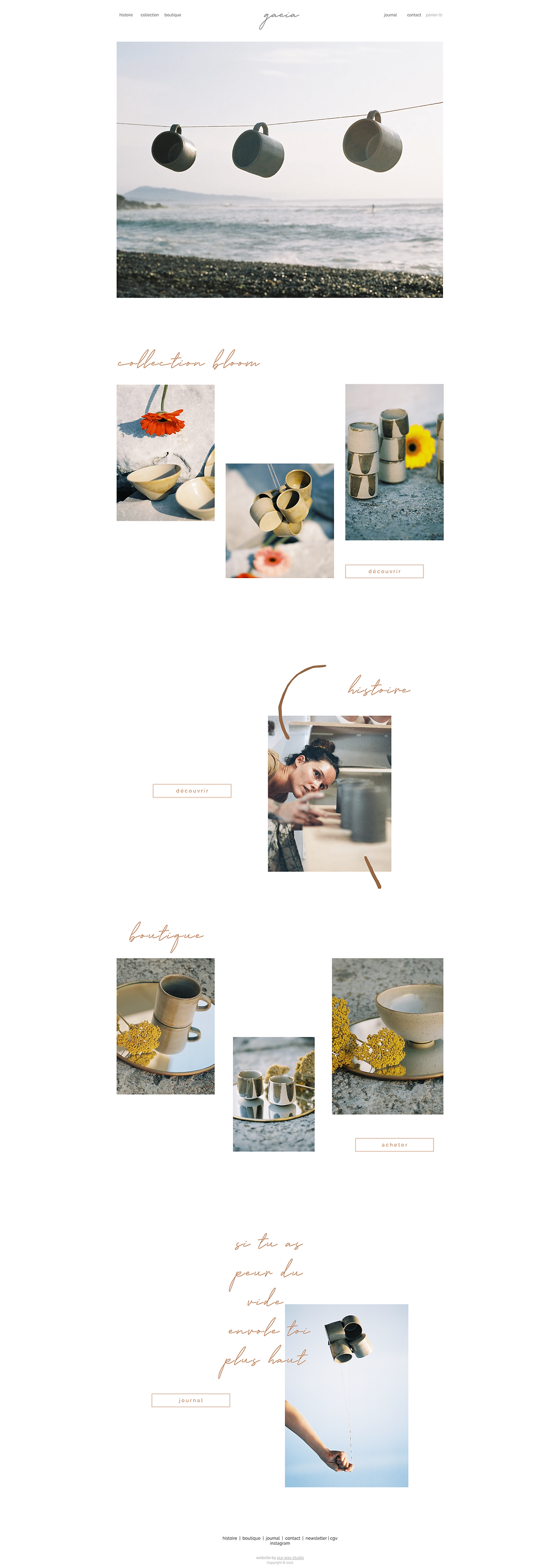 our-way-studio-artistic-direction-webdesign-graphism-brand-language-project-management-web