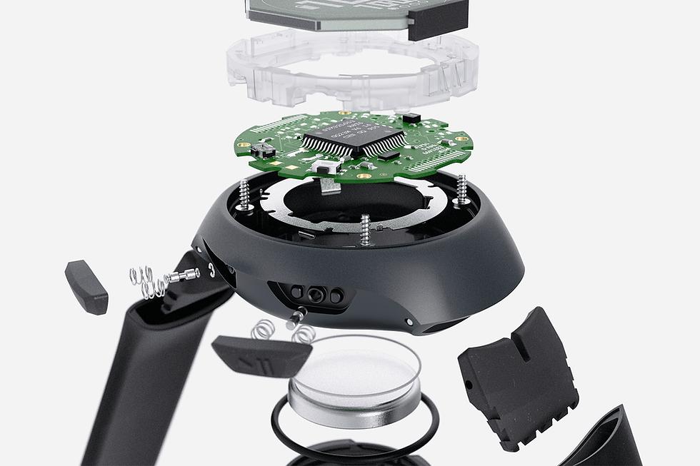 our-way-studio-industrial-design-for-nabaiji-decathlon-swimming-watch-swim-lap-1.png