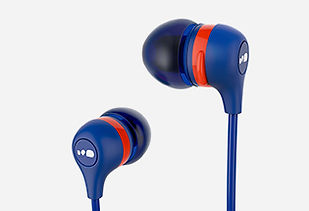 Our-way-studio-industrial-design-for-nabaiji-decathlon-swimming-ear-buds-001.jpg