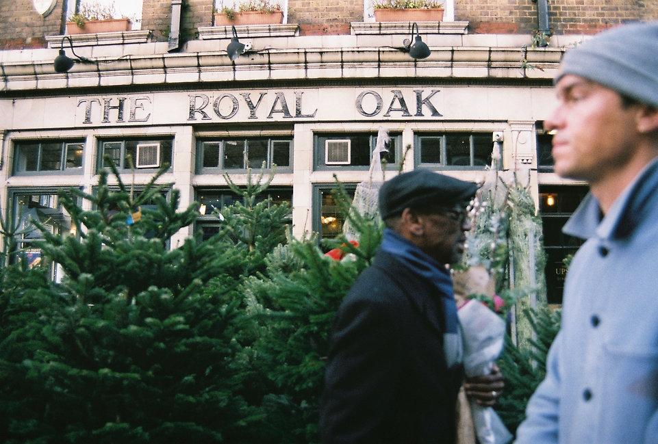 london_flowermarket.JPG