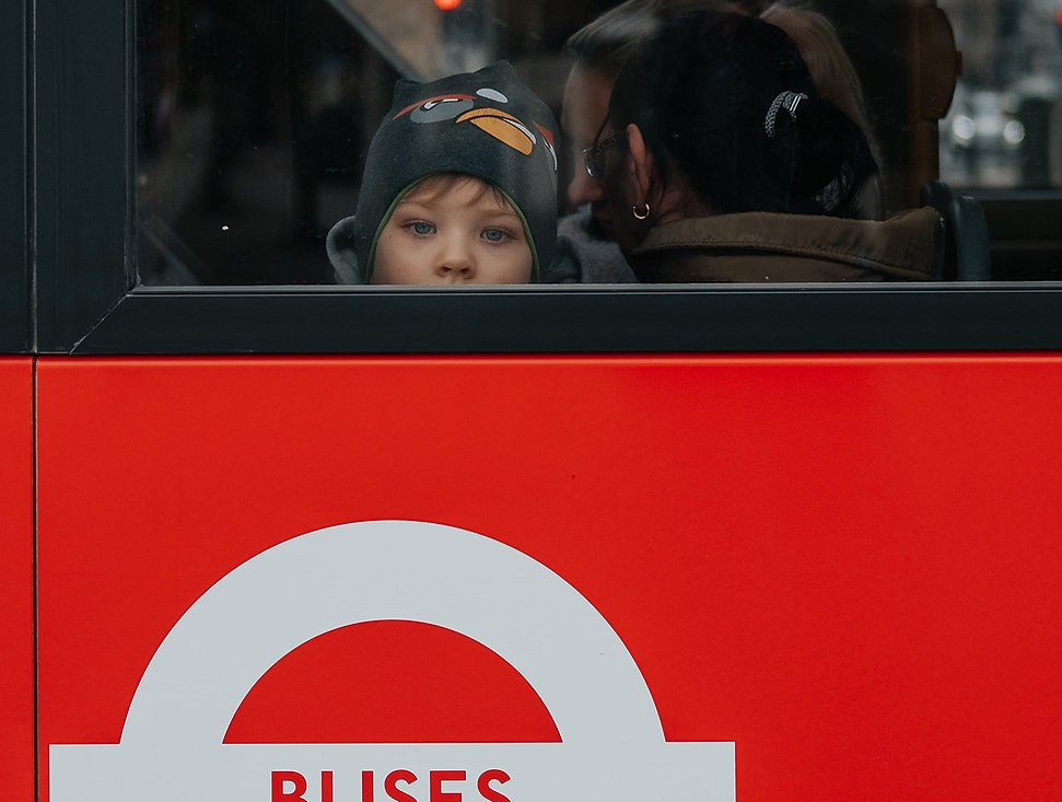 brunel-johnson-london-buses.jpg
