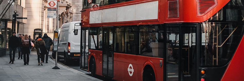 london-buses-roman-fox.jpg